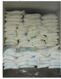 Soda (50kg/bao )