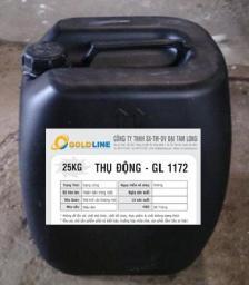 Thụ động 1172 (25kg/can)