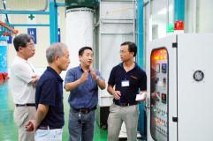 Nhìn lại chính sách phát triển ngành công nghiệp phụ trợ của Việt Nam